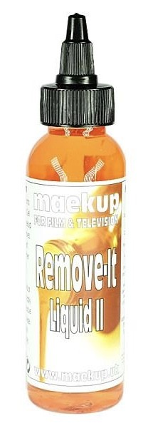 Remove it Liquid 2 / starker Entferner