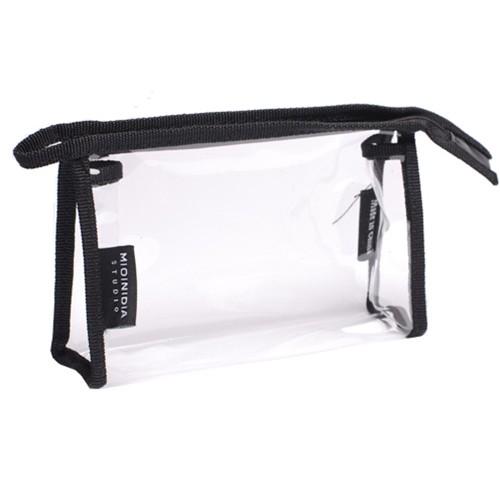 Tasche durchsichtig Mini MST-035