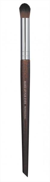 Precision Blender Brush Large - #236