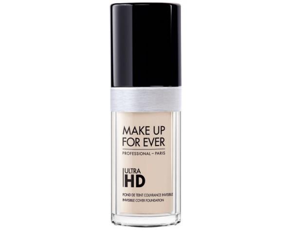 Ultra HD Foundation 30ml