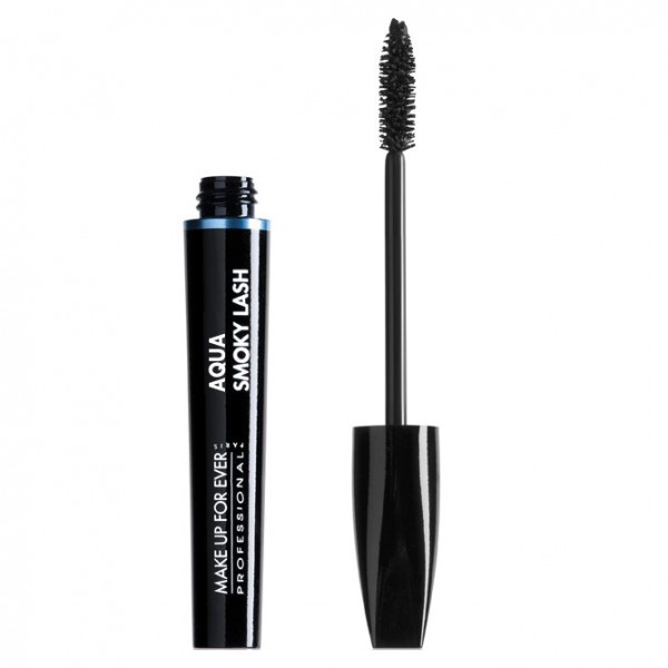 Aqua Smoky Lash Waterproof 7ml