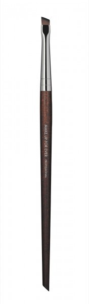 Angled Eyebrow Brush - #270