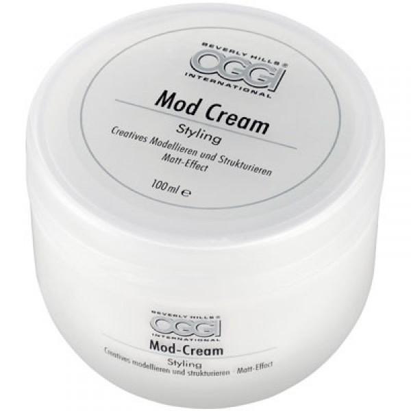 Mod Cream