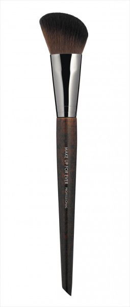Precision Blush Brush - #150