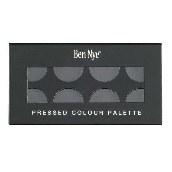 Relliable Palette 8 Shadows