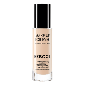 Reboot Foundation 30ml MUFE