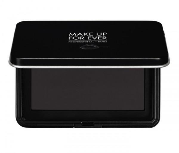 Refillable Makeup Palette XL