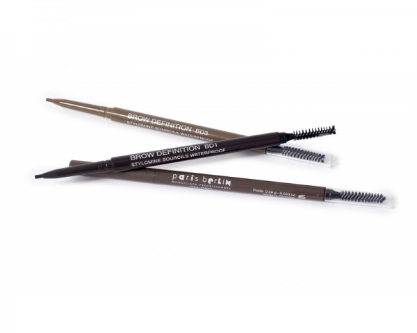 Brow Definition 0,09gr