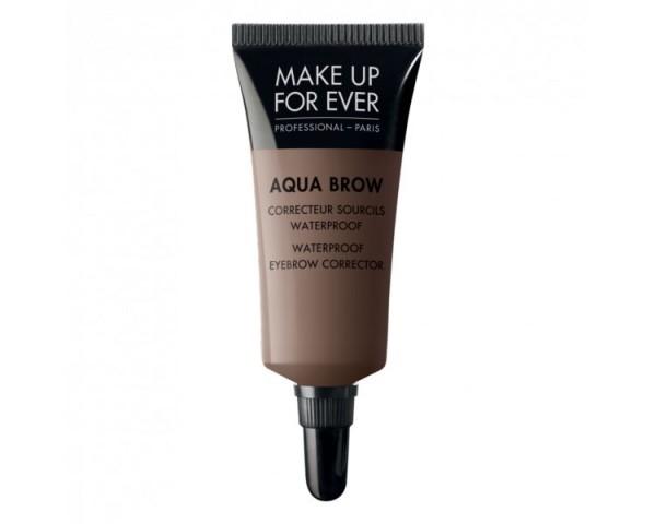 Aqua Brow Refill 7ml