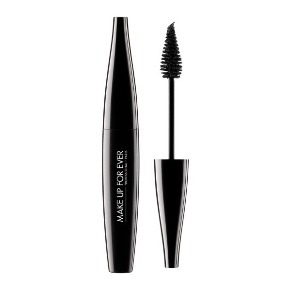 Smoky Extravagant Mascara 7ml