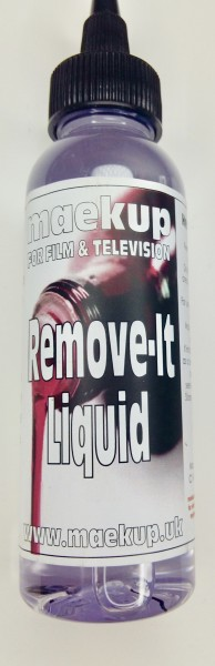 Remove it Liquid / Entferner