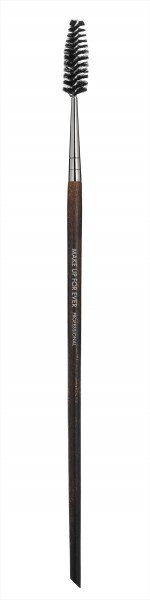 Eyelash Brush - #272