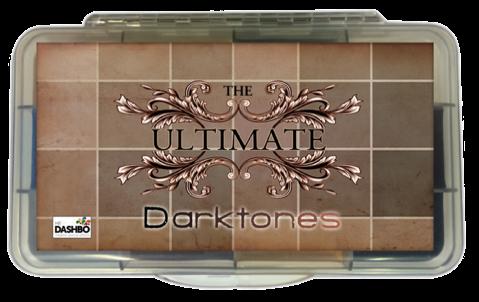 Darktones