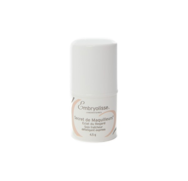 Radiant Eye Stick 4,5gr
