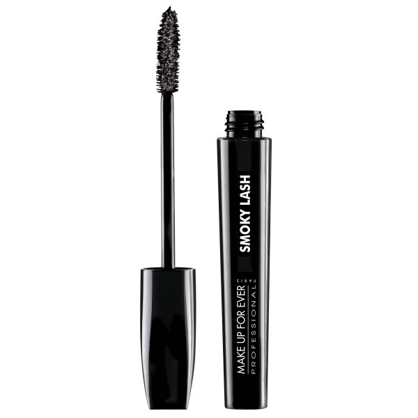 Smoky Lash Mascara 7ml