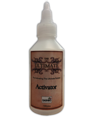 Ultimate Activator