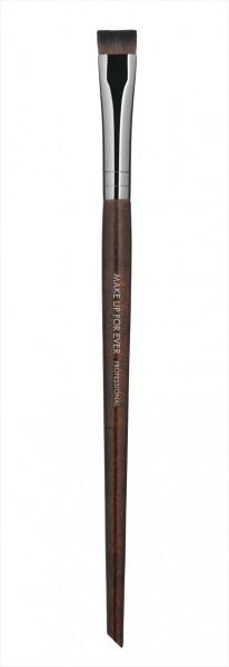 Definer Eyeliner Brush - 256