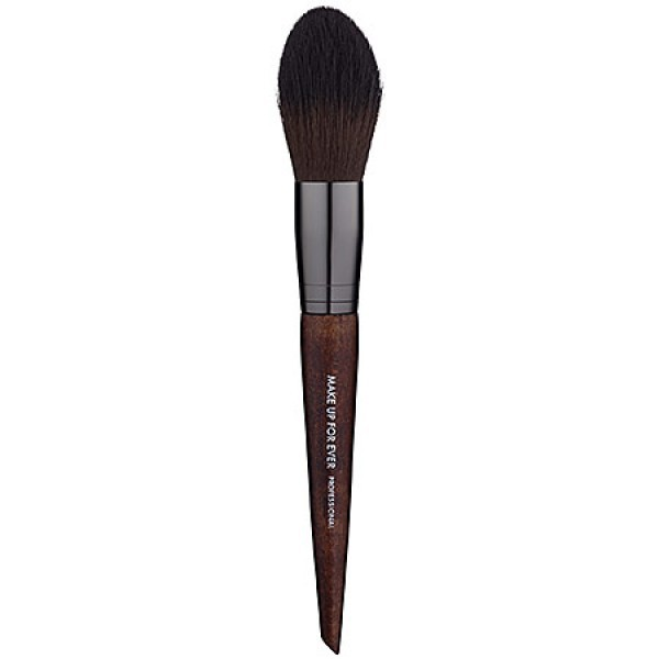 Blush Brush - #160