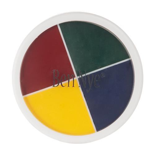FX Make up Rad für Schnitte und Prellungen