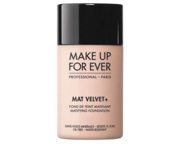 Mat Velvet+ Foundation 30ml