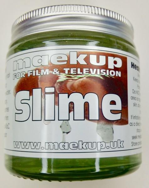 Slime / Schleim