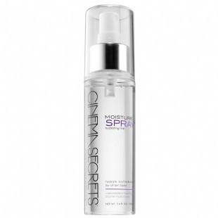 Moisture Spray Plus Feuchtigkeitsspray