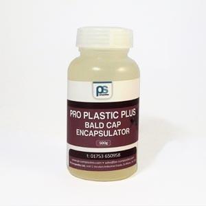 Pro Plastic Plus IPA Based