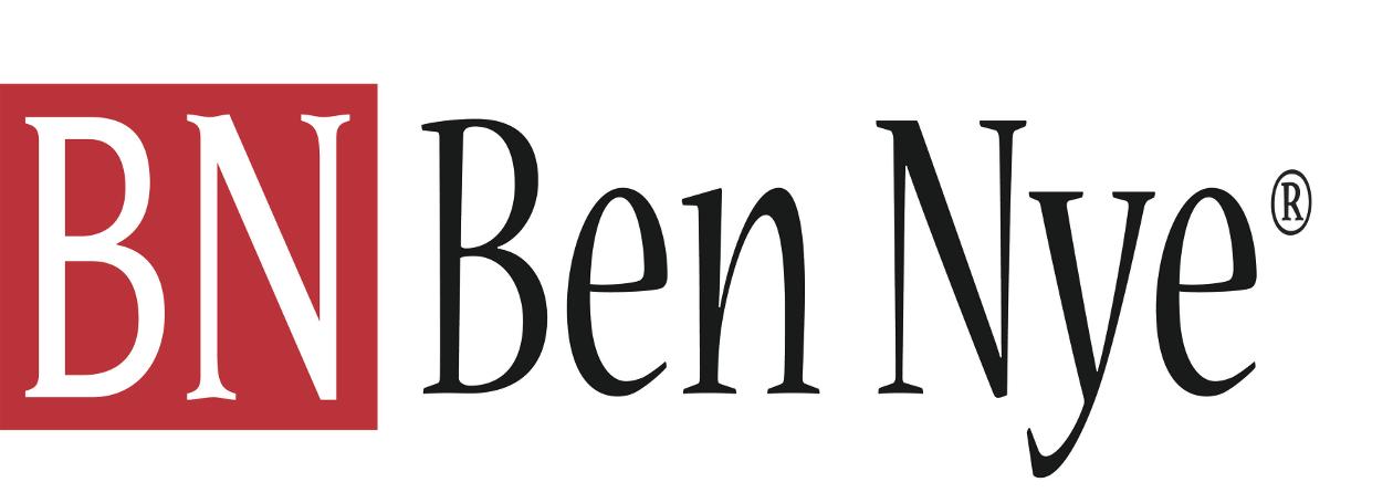 Ben Nye