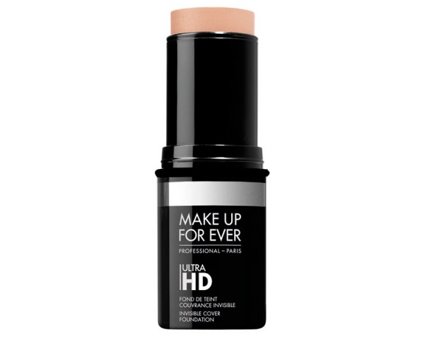 Ultra HD Stick Foundation 12,5gr