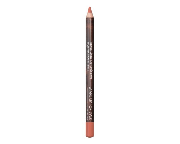 High Precision Lip Pencil 1,14gr