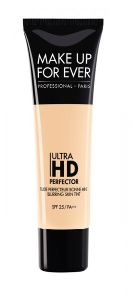 Ultra HD Perfector SPF 25 30ml