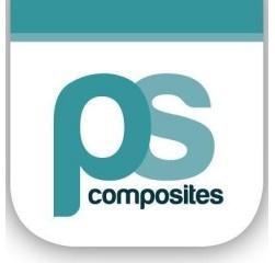 PS Composites