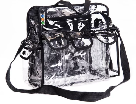The Large Kit Bag Settasche