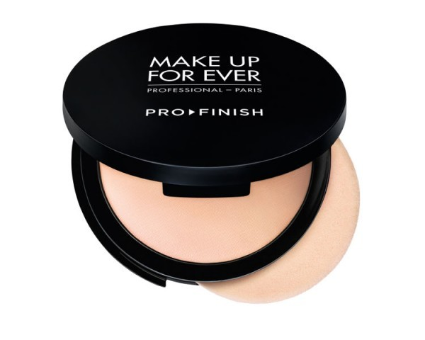 Pro Finish Multi Use Powder Foundation 10gr
