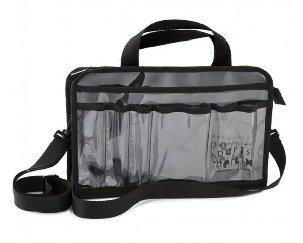Bag TR9 kleine Set Tasche