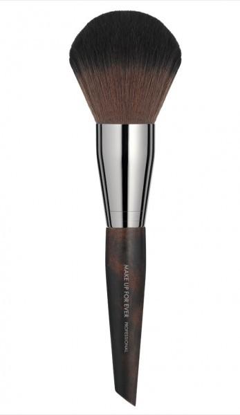 Powder Brush Large - #130
