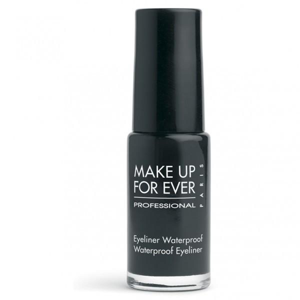 Pro Waterproof Eyeliner