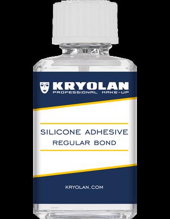 Silikon Adhesive / Medizinischer Mastix