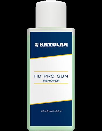 HD Pro Gum Remover