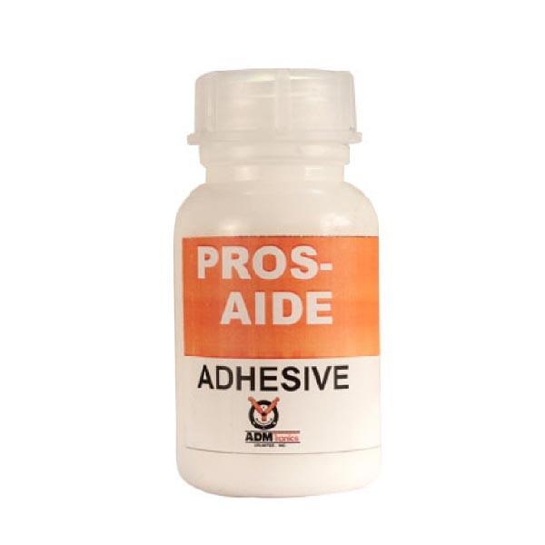 Pros Aide Adhesive 2oz