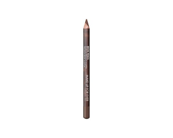 Brow Pencil 1,79gr