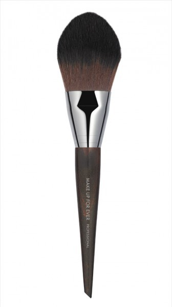 Precision Powder Brush - #128
