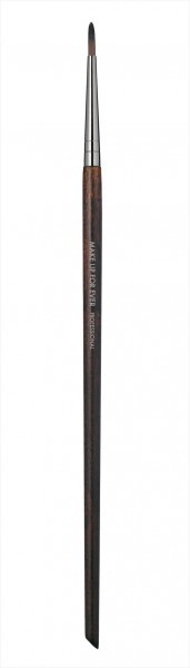 Fine Eyeliner Brush - #252