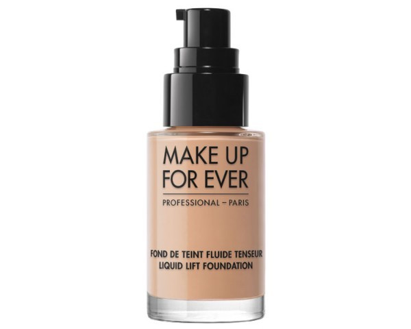 Liquid Lift Foundation 30ml