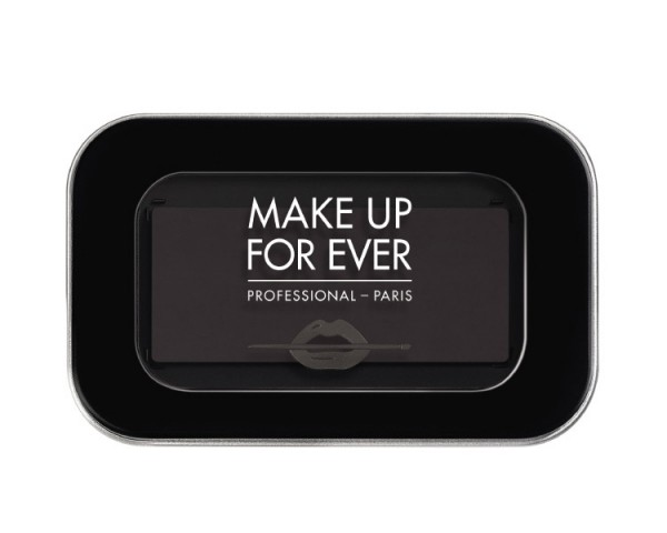Refillable Makeup Palette M