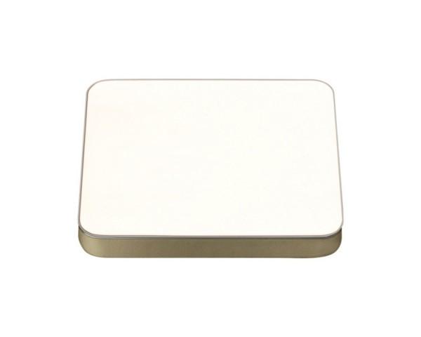 Ultra HD Foundation Cream REFILL 3gr